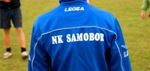 nk_samobor_detalj_trenirka
