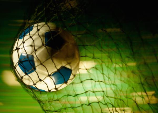 ilustracija_nogomet