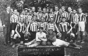 SamoborSKZrinjskiZagreb1926