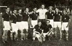 hrsk_croatia_1938