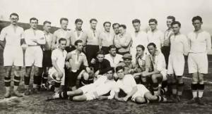nk_samobor_1925