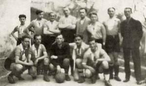 nk_samobor_1934