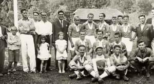 nk_samobor_1938