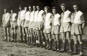 nk_samobor_1946