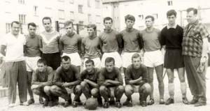 nk_samobor_1966