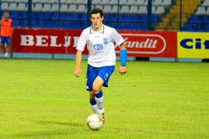 Igor Prijić