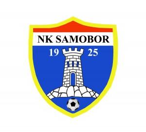 Logotip NK Samobor