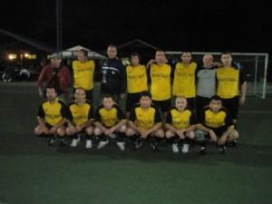 pobjednici-turnira-2013-NK-Sava-s-405-x-304