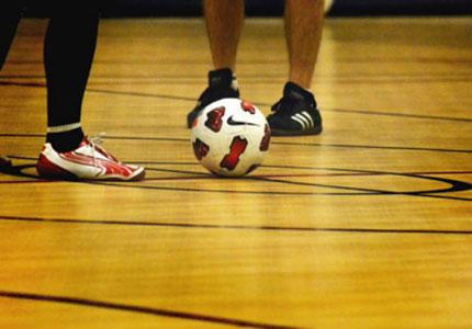 Futsal-mali-nogomet-