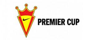 premier_nike_logo