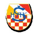 nk_hask_logo