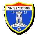 nk_samobor_logo