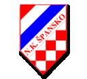 nk_spansko_logo