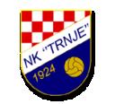 nk_trnje_logo