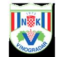 nk_vinogradar_logo