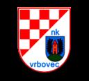 nk_vrbovec_logo