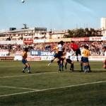 Fanatici 1997. godine