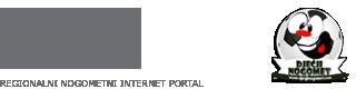 web portal Djecji nogomet