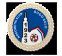 nk_dugo_selo_logo