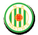 nk_maksimir_logo