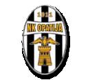 nk_opatija_logo