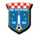 nk_stupnik_logo