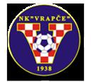 nk_vrapce_logo