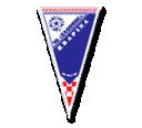 nk_zagorec_logo