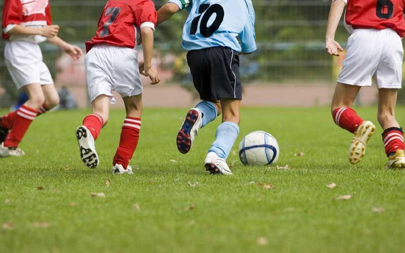 skola_nogometa