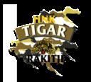 hnk_tigar_rakitje