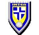 inter_zapresic_logo