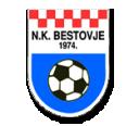 nk_bestovje