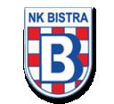 nk_bistra_logo