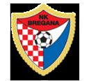 nk_bregana_logo