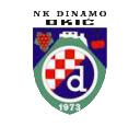nk_dinamo_okic