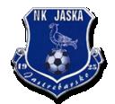 nk_jaska_logo