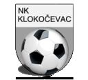 nk_klokocevac