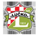 nk_lucko
