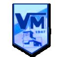 nk_mlaka_logo