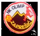 nk_olimp_logo
