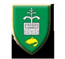 nk_pisarovina_logo