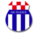 nk_rudes_logo