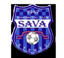 nk_sava_strmec_logo