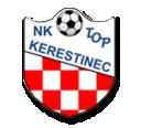 nk_top_kerestinec_logo