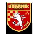 nk_udarnik_logo