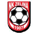 nk_zelina_logo