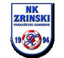 nk_zrinski_logo