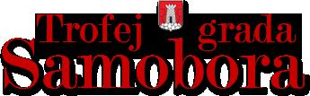 Malonogometni turnir Trofej grada Samobora