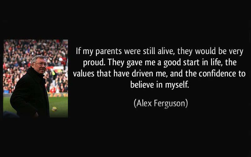 alex_ferguson