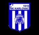 karlovac1919